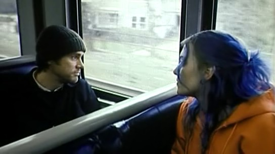 eternal-sunshine-of-the-spotless-mind_train
