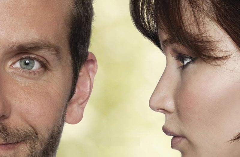 Silver-Linings-Playbook01
