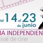 Festival Internacional de Cine Lima Independiente Convocatoria 2013