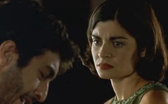 Mismo Amor Misma Lluvia Soledad Villamil