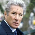 Arbitrage Richard Gere