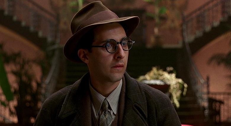 Barton Fink Turturro