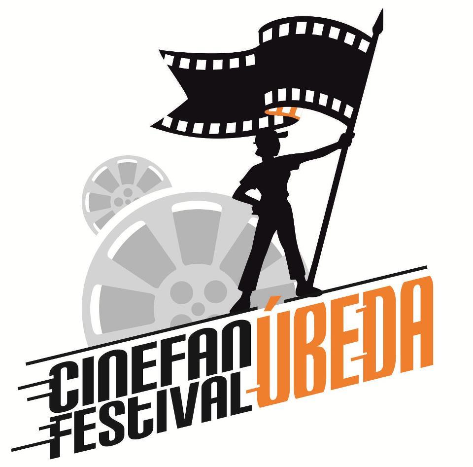cinefan Festival úbeda