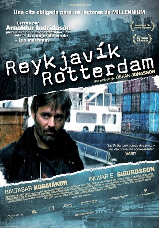reykjavk_rotterdam