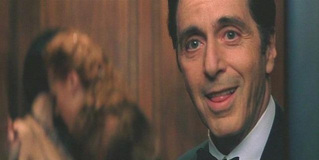 Al-Pacino-as-John-Milton-in-Warner-Bross-Devils-Advocate