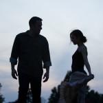 Terrence Malick Film