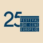 25 Festival de Cine Europeo