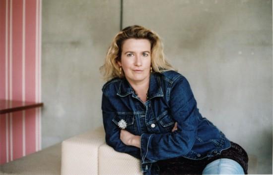 Cathy-de-Haan
