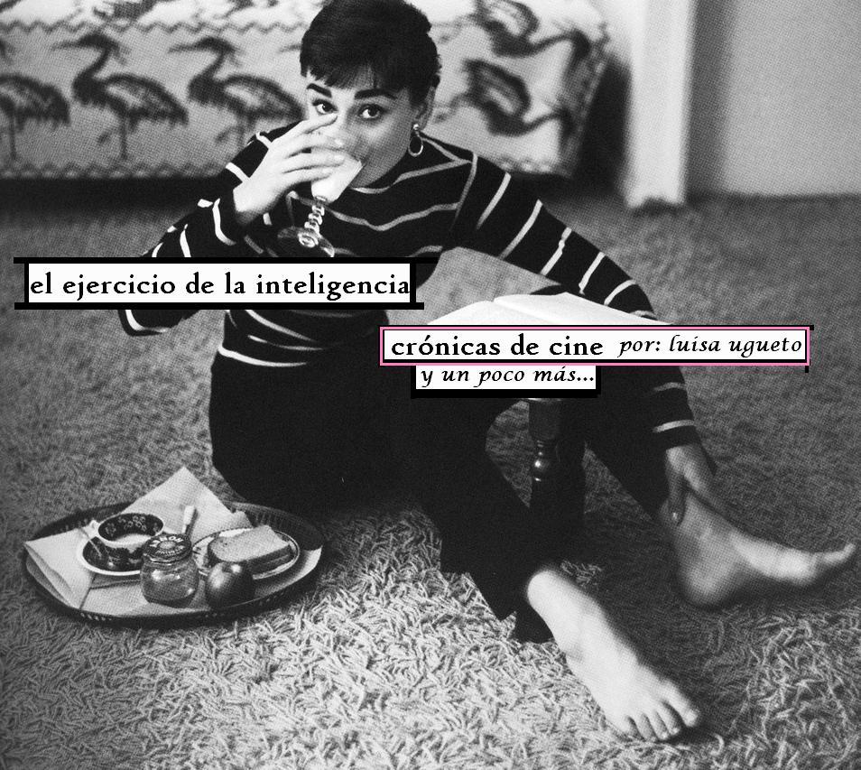 El ejercicio de la inteligencia