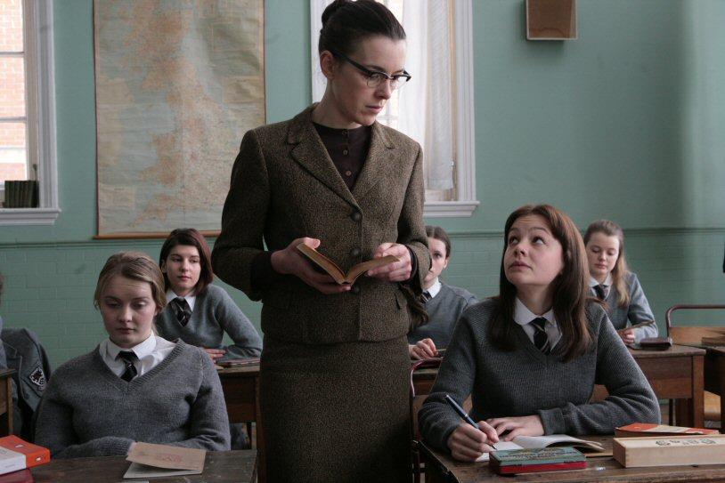 n-education-2009-Jenny-Miss-Stubbs
