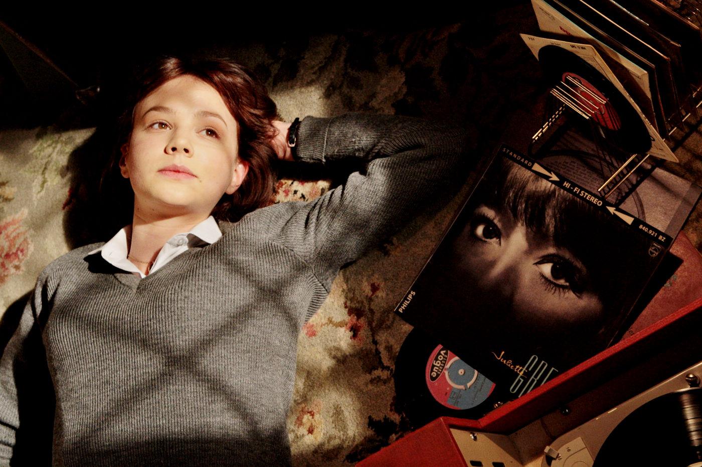 An-education-Carey-Mulligan-Jenny-2009