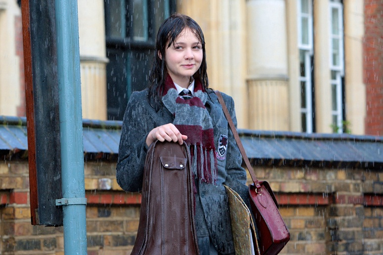Carey-Mulligan-Jenny-An-education-2009