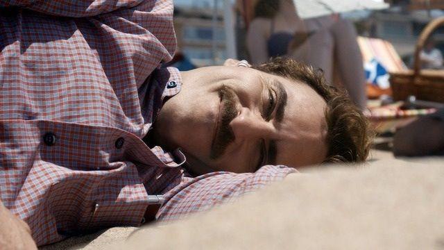 Smile Joaquin Phoenix Her