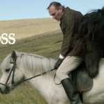of-horses-and-men-01