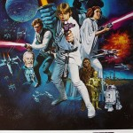 Star_Wars_Episode_IV-A_New_Hope_Theatrical_Release_Poster