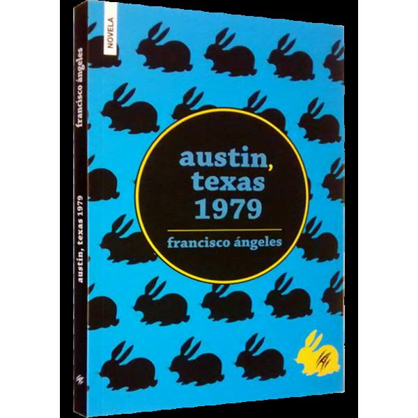 austin-texas-1979