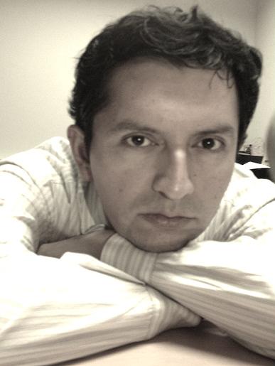 David Cotos