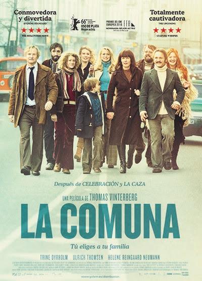 comuna1