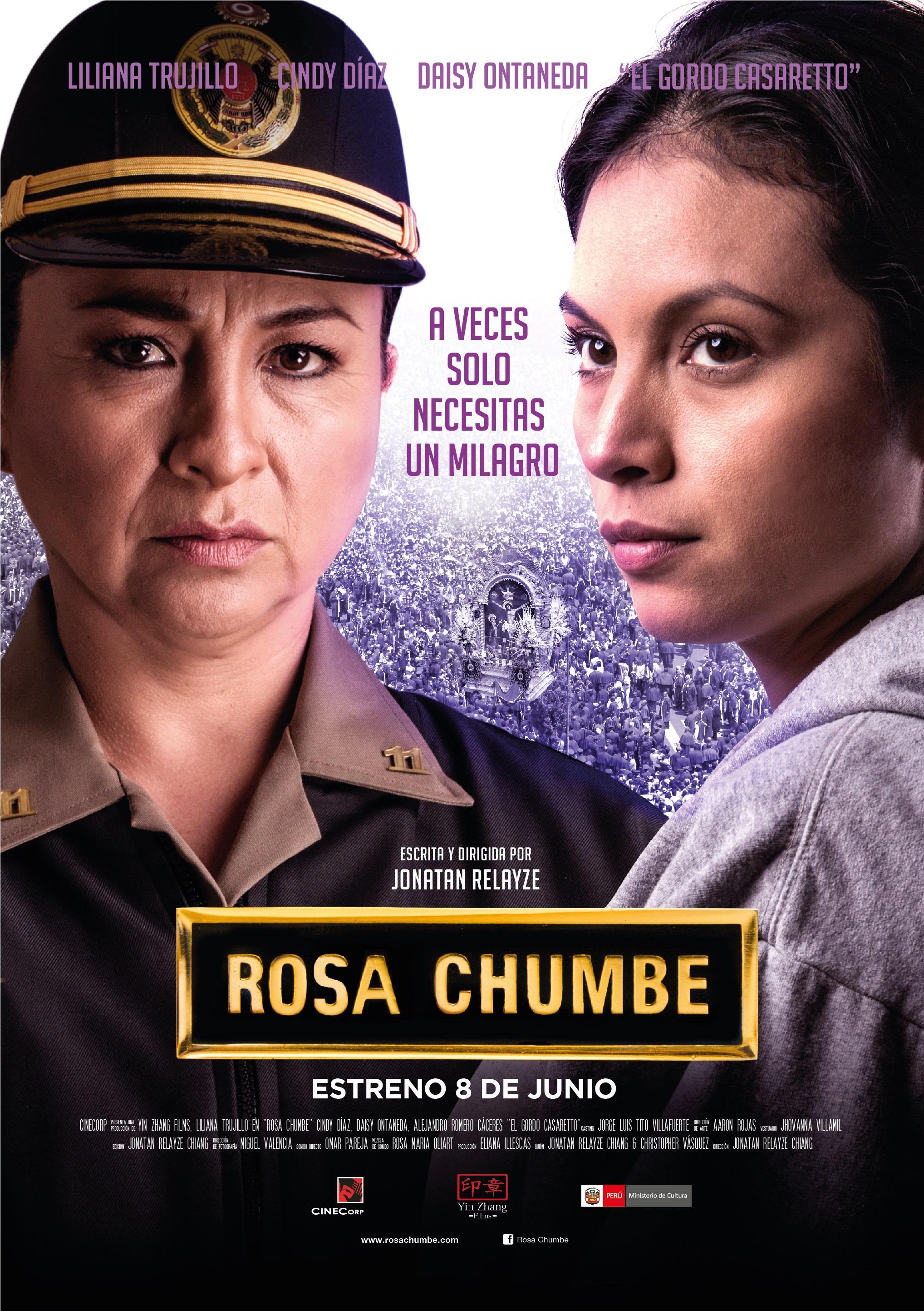 ROSA CHUMBE POSTER FINAL