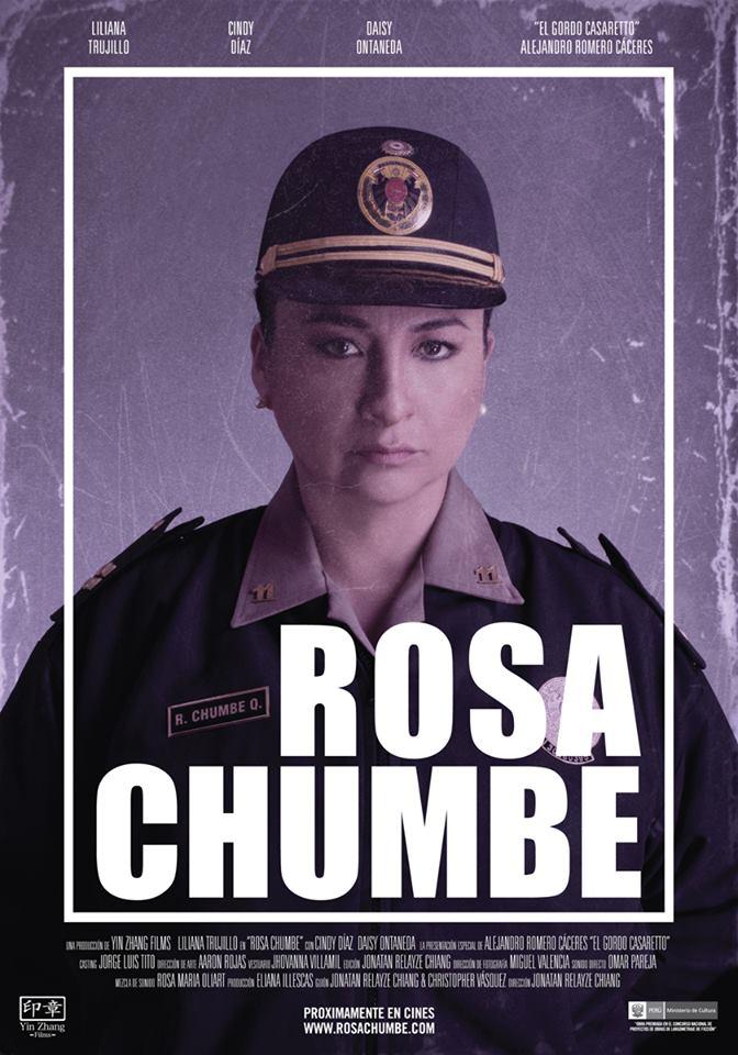 rosa-chumbe-poster