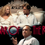 the-war-of-the-roses-585837ff0d9bf